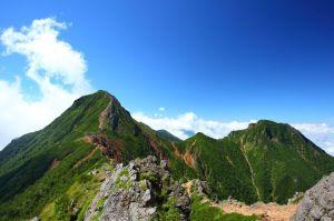 【他山之石】日本的山岳救援與登山保險制度