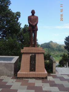竹崎親水公園