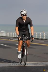 更多照片請至http://tw.cycling.biji.co/下載