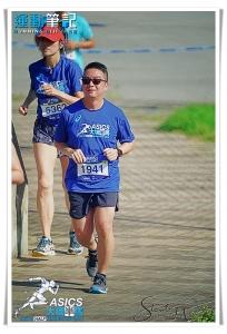 21公里賽事 Part 03