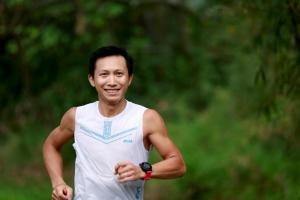 2018 香港哥爾夫超級馬拉松慈善賽(4相片)
