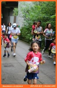 2K兒童及幼童組