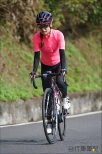更多照片請至自行車筆記下載http://tw.cycling.biji.co