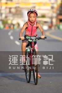 【小鐵人】自行車