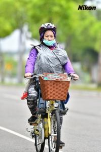 更多照片請上自行車筆記下載