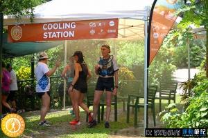 Cooling Station - 1