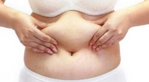 【減肥】降低體脂肪好難,因為大多數的人都改不了「這些壞習慣」