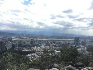 20170215金面山