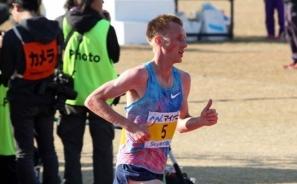 【賽事】Sondre Moen 制霸福岡馬 史上最快非非裔跑者誕生