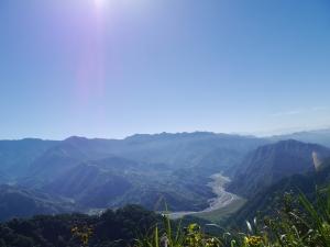 201612馬那邦山