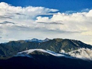 【新聞】10月23日(五)上午6時至上午12時 七星潭至翠峰進行雙向管制,請往合歡山遊客注意交通狀況