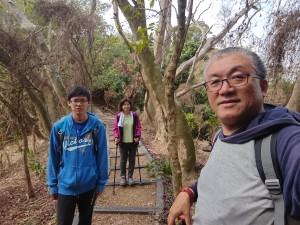 20180128聚興山