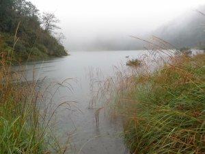 宜蘭大同-松蘿湖PART2