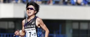 【MGC點將錄、49之1】KM代表 谷川智浩