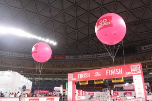 【心得】日本名古屋 盡力跑也要用力玩!