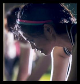 【裝備心得】改變態度 堅持夜跑的每一步 發掘全新的自己