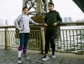 【產品速報】New Balance Rubix穩定性訓練跑鞋