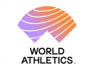 【IAAF改名】World Athletics,與你何干?