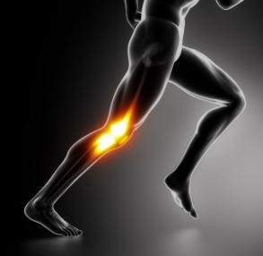 【迷思】遲發性肌肉痠痛(DOMS) 應如何處理?