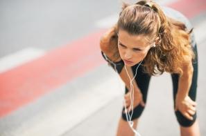 【運動科學】中樞疲勞 vs 周邊疲勞 | EP Fitness & Health