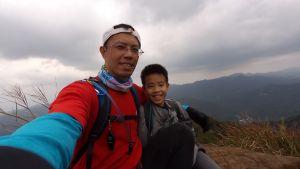 1061029皇帝殿東西峰