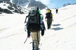 【新聞】台男子尼泊爾登山後身亡 外交部證實