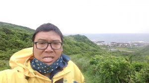 三貂角燈塔步道 2015 04 22