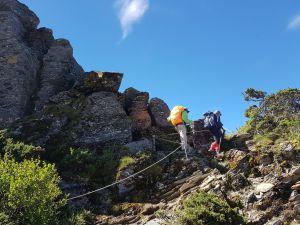 170630-南湖群峰