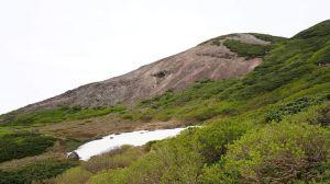 2015/06/23-北海道羊蹄山
