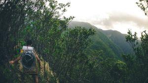 【山林與原民】山裡的遺跡是誰留下的?當登山人走進傳統領域(下)