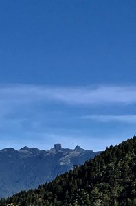 2017.10.28 檜山巨木群步道