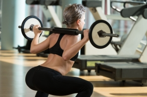 【肌力訓練】四項肌力練習 讓你更厲害