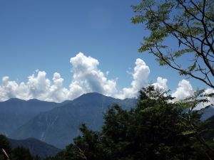 20110821大雪山