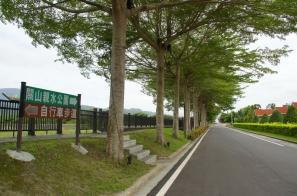 台東關山自行車道 再獲台灣人最愛5大自行車目的地