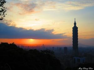 20150425~象山