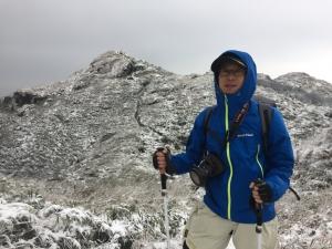 2018.02.06_冰封七星山