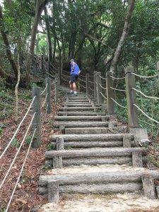 台灣小百岳#040-聚興山