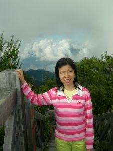 20100706大塔山