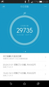 (11)2015-02-28梅峰->獵鷹尖->一線天->伍龍(老鷹團)