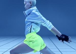 【產品】全新 NIKE TECH PACK 系列:為運動打造嶄新面貌