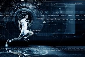 【跑步知識】七種長跑練習的方法