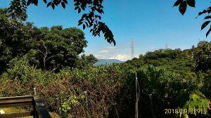 萬豐社區環山步道