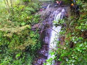 宜蘭礁溪林美石磐步道健走
