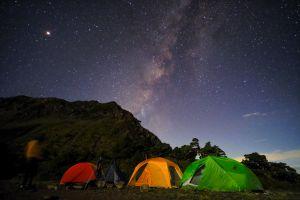 2018 7 南湖大山