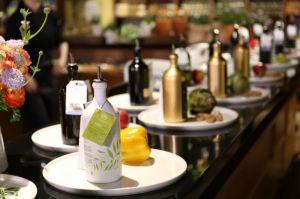 【新聞】地中海沿岸六國橄欖油 來台見山友!