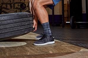 【產品】必須入手的訓練鞋款 讓你強者恆強