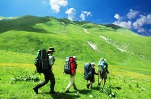【新手專區】關於爬山的三兩事-給剛爬山的人#3