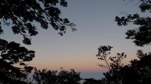 【山岳之美】102.01.14-16北大武山