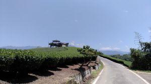 海鼠山1314觀景台+瑞峰愛情塔
