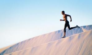 不懂步頻與步幅,怎能算是會跑步?